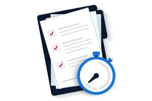 Blasenverhinderung die ultimative Checkliste